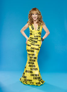Ouch! Bravo Cancels Kathy