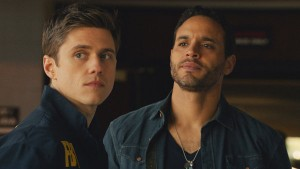Graceland to premiere June 6 on USA
