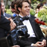 bryan-david-wedding-new-normal-nbc