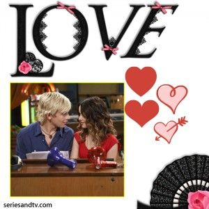 austin-ally-couple-love-disney