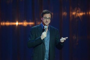 bob-saget-thats-what-im-talking-about-showtime