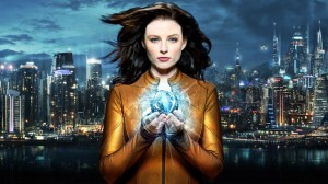 continuum-season-two-premiere-syfy
