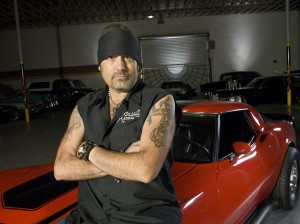 counting-cars-history-season-two-premiere