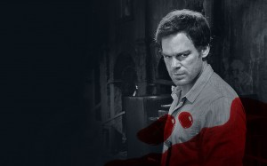 Dexter to premiere eighth and final season June 30th at 9PM
