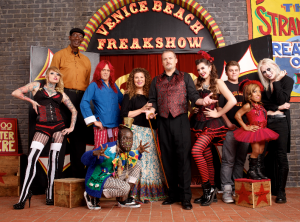 freakshow-cancelled-renewed-amc