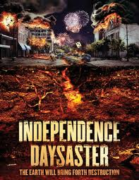 independence-day-saster-syfy-premiere