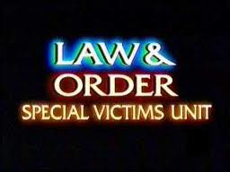 NBC renews Law & Order: Special Victims Unit for season fifteen