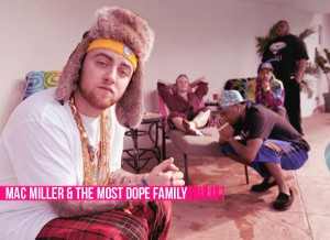 mac-miller-most-dope-family-cancelled-renewed-mtv2