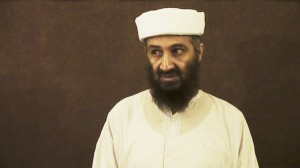manhunt-hbo-documentary-osama-bin-laden