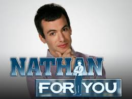 nathan-for-you-cancelled-renewed-comedy-central