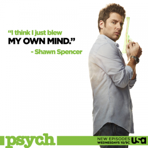 psych-jules-breakup-shawn