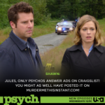 psych-juliet-wears-the-pantsuit5
