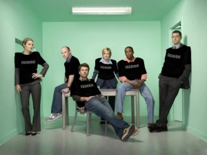 Best Quotes and Moments from Psych S07E09 Juliet Wears the Pantsuit