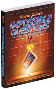 uncle-john-impossible-question-bathroom-reader-book-review