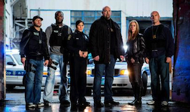 Bostons-Finest-cancelled-renewed-tnt-second-season