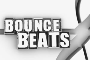 Bounce TV renews Bounce Beats for season two