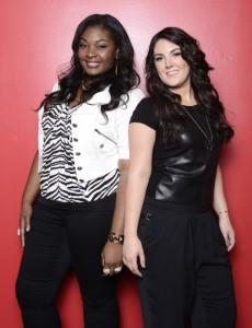 Candice-Glover-Kree-Harrison-winner-American-Idol