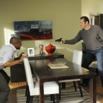 Psych- Season-7-quotes-nicknames-dead-air
