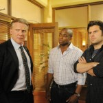 Psych-Season-7-finale-best-quotes-moments-spoilers-nicknames-cliffhanger