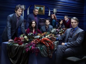 Hannibal-cancelled-renewed-Season-2