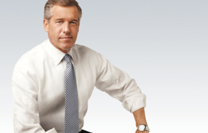NBC cancels Rock Center With Brian Williams