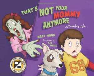 Thats-Not-Your-Mommy-Anymore-Cover-book-review