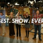 best-show-ever