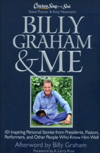 billy-graham-me-chicken-soup-soul-book-review
