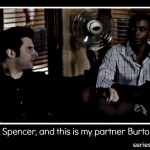 my-name-shawn-spencer-burton-trout
