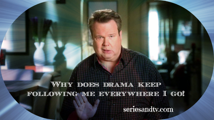 modern family season four finale goodnight gracie best quotes and
