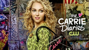 carrie-diaries-cancelled-renewed-cw-season-two