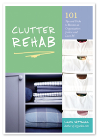 clutter-rehab-book-review