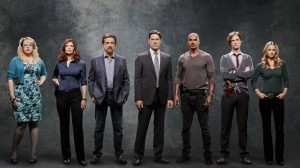 criminal-minds-cancelled-renewed-season-nine-cbs