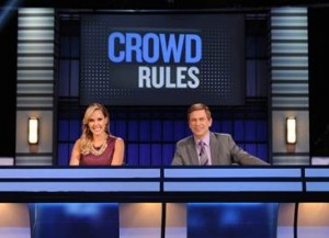 crowd-rules-small-business-competition-cnbc