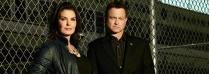 csi-ny-cancelled-renewed-cbs