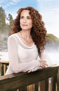 Debbie Macomber´s Cedar Cove to premiere July 20 on Hallmark Channel