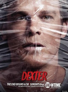 dexter-season-eight-finale-premiere