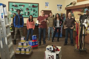 family-tools-cancelled-renewed-abc