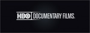 HBO Summer Documentaries to premiere Monday Nights starting June 10