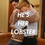 hes-her-lobster-friends-ross-rachel