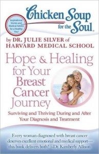 hope-healing-breastcancer-chicken-soup-soul-book-review