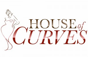 house-of-curves-wetv