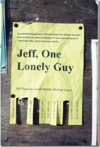 jeff-one-lonely-guy-book-review