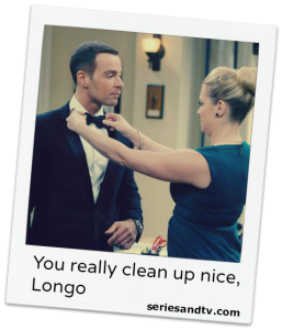 melissa-joey-cancelled-renewed-abc-family.png