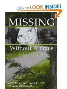 missing-without-a-trace-8days-horror-tracy-ertl