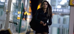 BBC America renews Orphan Black for season two