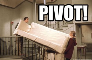 pivot-ross-couch-friends