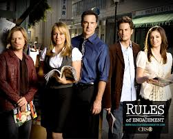 rules-of-engagement-cancelled-renewed-cbs