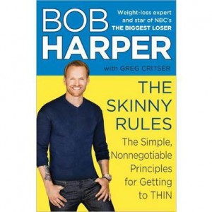 skinny-rules-bob-harper-greg-critser-book-review