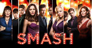 NBC cancels Smash after two seasons